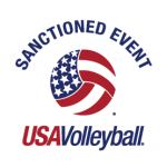 2017 USAV Sanctioned Event_Full Color 72 dpi