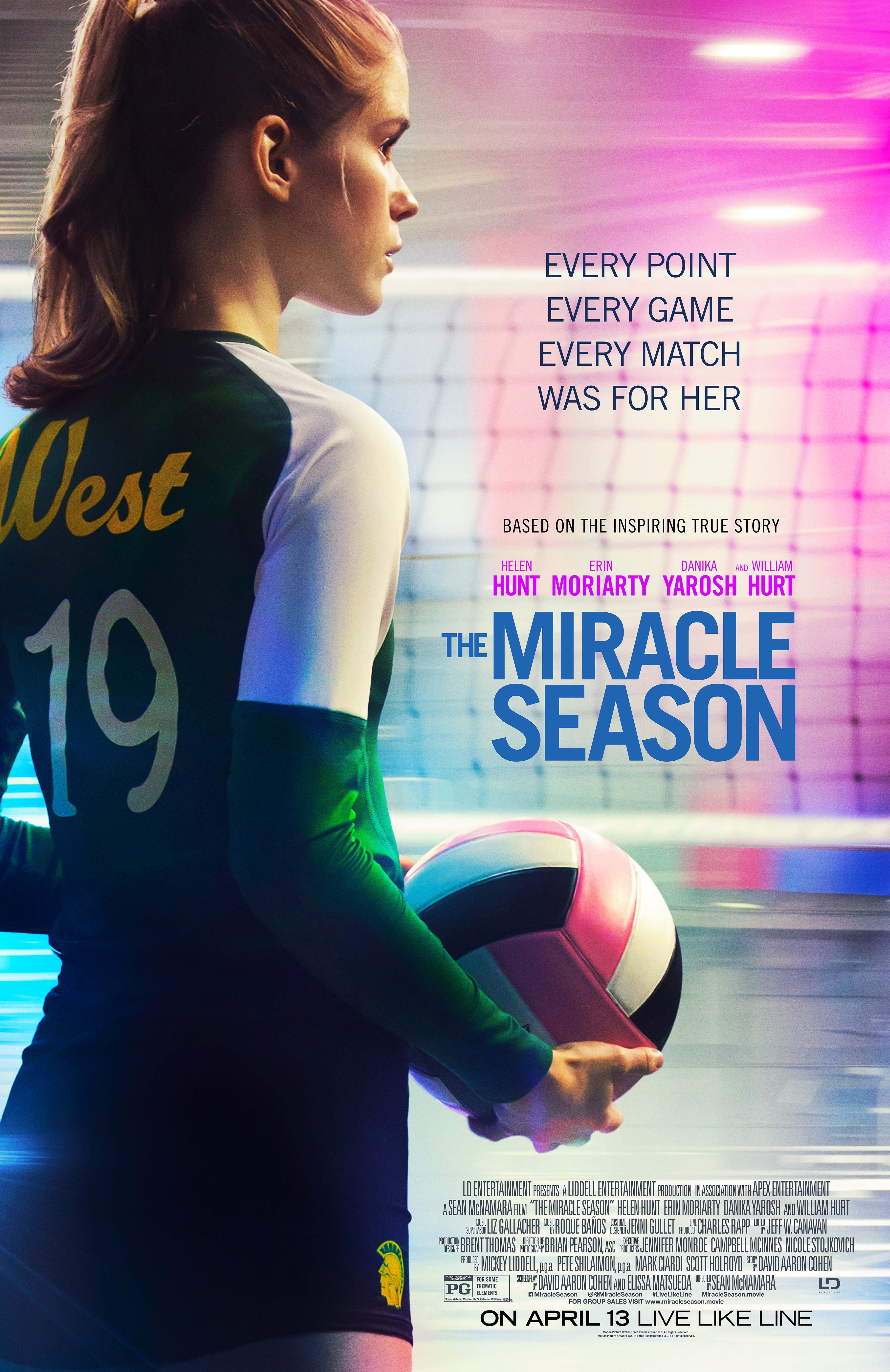 the-miracle-season-FIN01_MiracleSeason_1Sht_Payoff_VF[2]_rgb (1)
